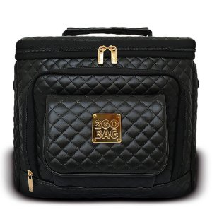 Bolsa Térmica 2goBag FASHION Pro Start | Black