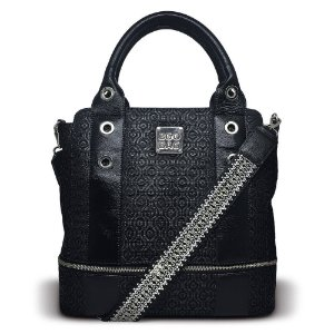 Bolsa Térmica 2GOBAG 2Gether Fun | All Black