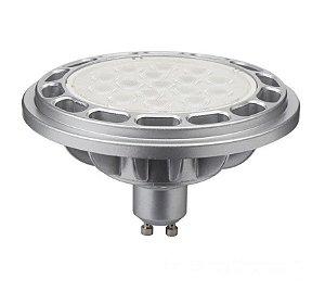 LED AR 111 11W BIVOLT 830 DIM