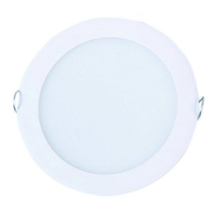 LED LUMI DOWNLIGHT 24W 4000K 8POL