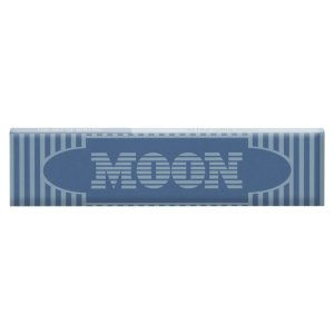 PAPEL DE SEDA MOON BLUE KING SIZE (UN.)