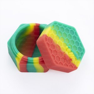 OIL SLICK DE SILICONE BEE 26ML