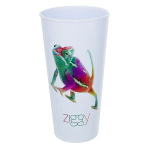 COPO ZIGGY X NARGA 600ML