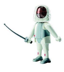 Playmobil 5537 - Figuras Surpresas Serie 7 Masculino #2