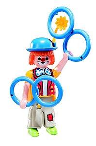 Playmobil 5537 - Figuras Surpresas Serie 7 Masculino #7
