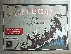 Jogo Lifeboat