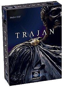 Jogo Trajan
