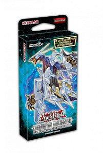 Yu-Gi-Oh! Conquistas Brilhantes Edição Especial