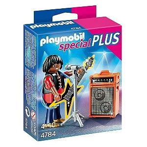 Playmobil 4784 - Special Plus