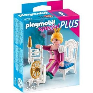 Playmobil 4790 - Special Plus