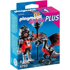 Playmobil 4793 - Special Plus