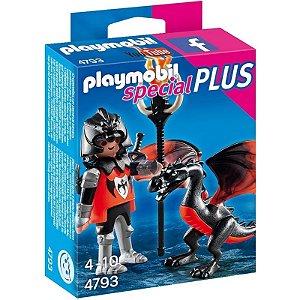 Playmobil 4793 - Special Plus