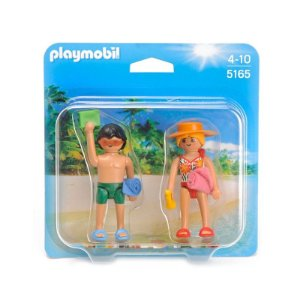 Playmobil 5165 - Especial com blister