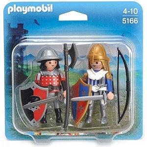 Playmobil 5166 - Especial com blister