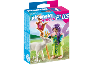 Playmobil 5370 - Special Plus