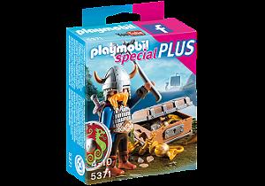 Playmobil 5371 - Special Plus