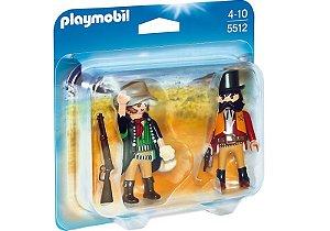 Playmobil 5512 - Especial com blister