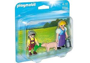 Playmobil 5514 - Especial com blister
