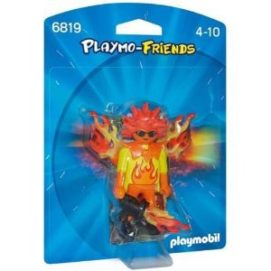 Playmobil 6819 - Friends