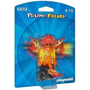 Playmobil 6819 - Friends