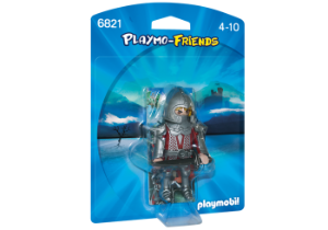 Playmobil 6821 - Friends