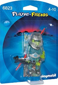 Playmobil 6823 - Friends