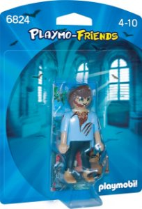 Playmobil 6824 - Friends