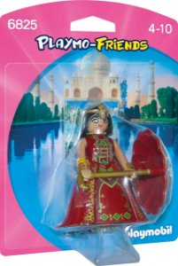 Playmobil 6825 - Friends