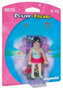 Playmobil 6829 - Friends