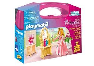 Playmobil 5650 - Maleta Princesa Vaidosa