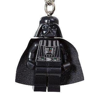 LEGO Chaveiro Star Wars - Darth Vader 850996