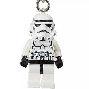 LEGO Chaveiro Star Wars - Stormtrooper 850999
