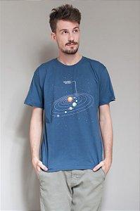 Camiseta Praticamente Inofensiva