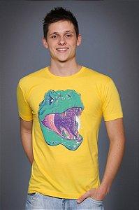 Camiseta T-Rex