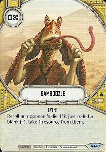 SW Destiny - Bamboozle