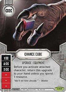 SW Destiny - Chance Cube
