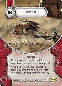 SW Destiny - Drop Zone