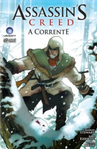 Assassins Creed A Corrente