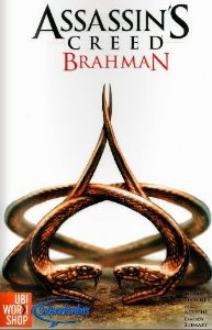 Assassins Creed - Brahman