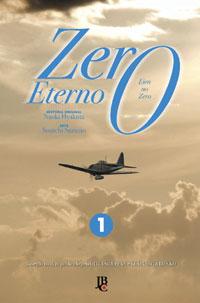 Zero Eterno #01