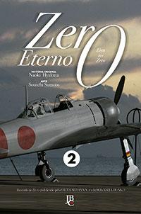 Zero Eterno #02