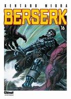 Berserk #16