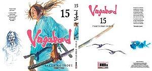 Vagabond #15