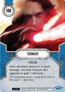 SW Destiny - Torment