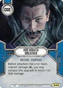 SW Destiny - A99 Aquata Breather