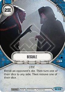 SW Destiny - Beguile