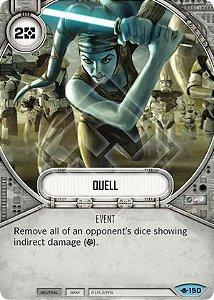 SW Destiny - Quell