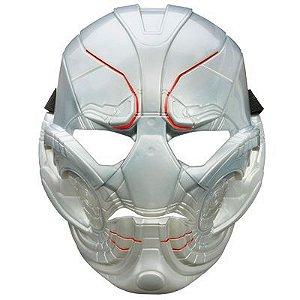 Hasbro Máscara Herois Marvel Avengers - Ultron