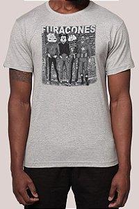 Camiseta Furacones (G)
