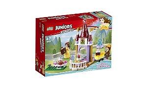 LEGO Juniors - Hora Da História Da Bela 10762
